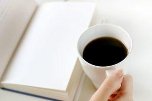 環境を変える効果・方法【朝カフェで朝活】