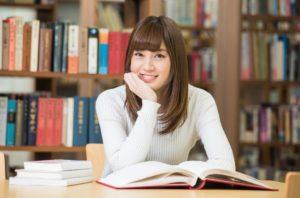 読書は人生を変えるようなすごい人たちと出会える