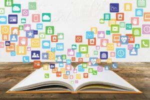 読書は他の自己投資と比べてもコスパが最強