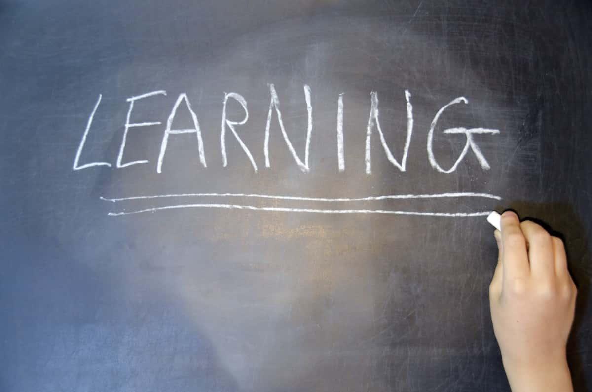 GMP学習とパラメータ学習
