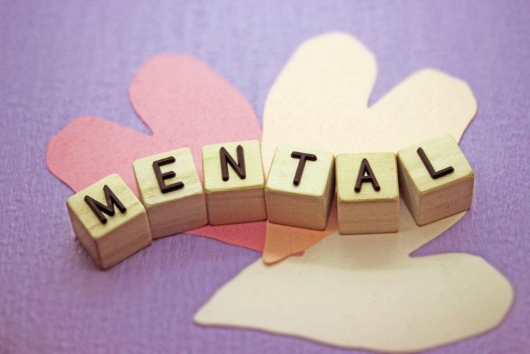 ストレス耐性を高めて健全なメンタルヘルス