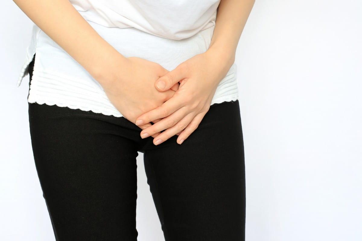 失禁・尿漏れ予防のための骨盤底筋群のエクササイズ